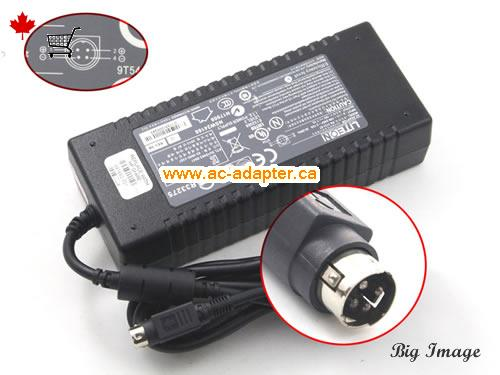 LITEON liteon 19V 7.1A laptop ac adapter Laptop AC Adapter, Power Supply