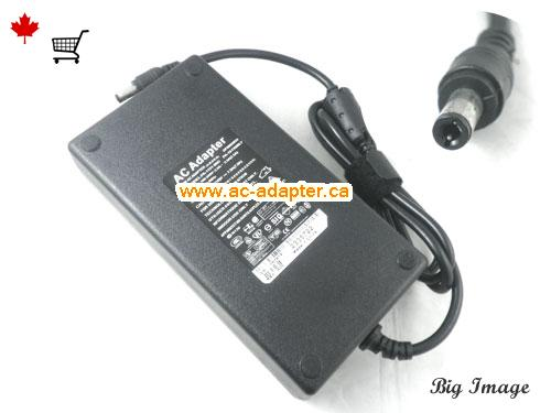 Canada AP.15001.001 AC Adapter,  AP.15001.001 Laptop AC Adapter 19V 7.9A