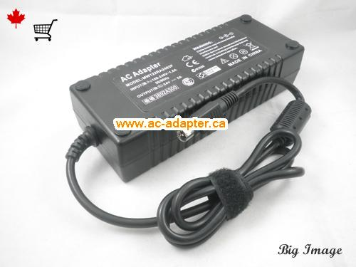 Canada 081850 AC Adapter,  081850 Laptop AC Adapter 20V 5A