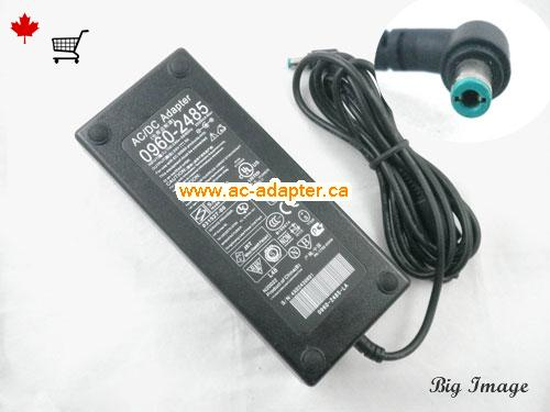 LITEON liteon 24V 5A laptop ac adapter Laptop AC Adapter, Power Supply