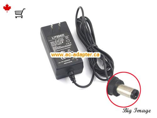 Canada 4009723 AC Adapter,  4009723 Laptop AC Adapter 5V 2A