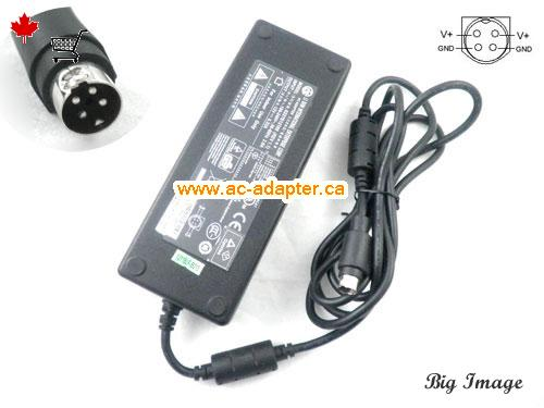 Canada FSP096-DMBD1 AC Adapter,  FSP096-DMBD1 Laptop AC Adapter 12V 8.33A