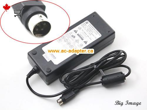 Canada 0219B1570 AC Adapter,  0219B1570 Laptop AC Adapter 15V 4.67A
