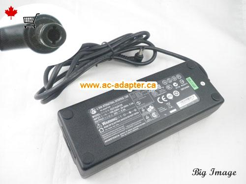 Canada 0227A2012 AC Adapter,  0227A2012 Laptop AC Adapter 20V 6A