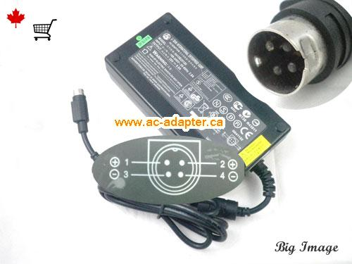 Canada 0226A20160 AC Adapter,  0226A20160 Laptop AC Adapter 20V 9A
