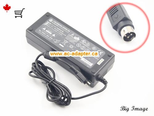 Canada 0226B24160 AC Adapter,  0226B24160 Laptop AC Adapter 24V 6.67A