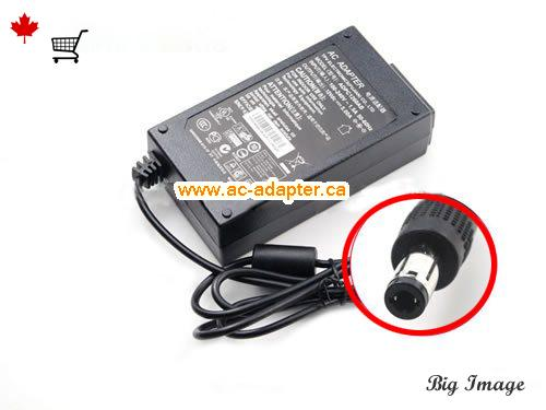 2334PW MONITOR Laptop AC Adapter, Canada 12V 5A ac adapter for  2334PW MONITOR Laptop