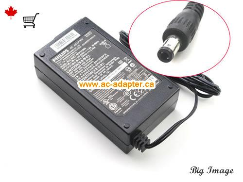 274E5QDAB/00 Laptop AC Adapter, Canada 19V 3.42A ac adapter for  274E5QDAB/00 Laptop