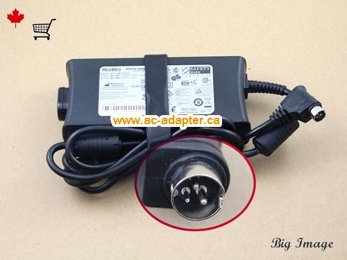 Canada Original 90w Ac Power Supply For Resmed S9 Series