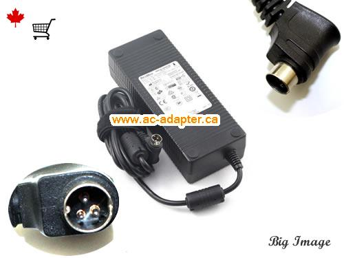 Canada Genuine Resmed R360 760 Da 90a24 Ac Adapter 24v 3 75a For S9 Series Cpap S9 Ip21 S9 Ip22
