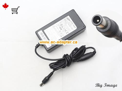 S27V550B Laptop AC Adapter, Canada 14V 2.86A ac adapter for  S27V550B Laptop