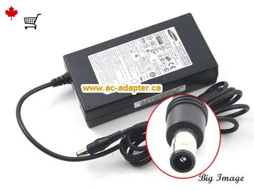 LT27A950AA/XY Laptop AC Adapter, Canada 14V 5.72A ac adapter for  LT27A950AA/XY Laptop