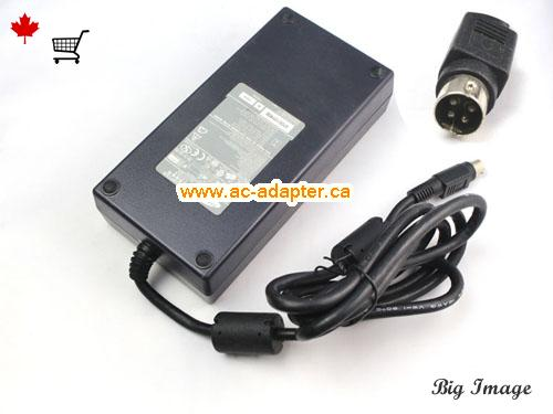 SYNCMASTER 210T Laptop AC Adapter, Canada 14V 8A ac adapter for  SYNCMASTER 210T Laptop