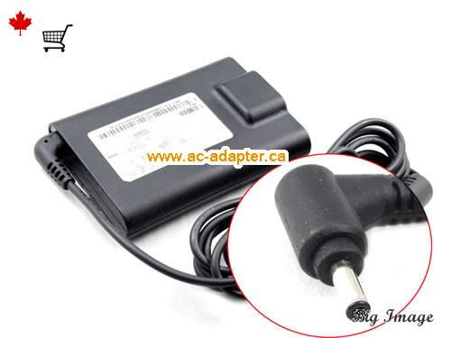 NP900X4C-A05AU Laptop AC Adapter, Canada 19V 2.1A ac adapter for  NP900X4C-A05AU Laptop