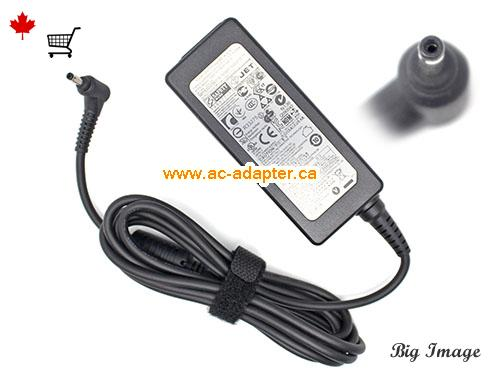 530U-3C-A05 Laptop AC Adapter, Canada 19V 2.1A ac adapter for  530U-3C-A05 Laptop