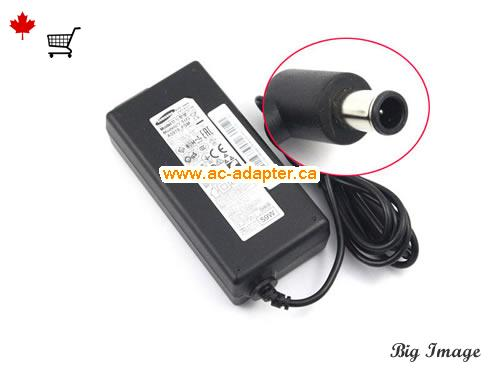 UE32J4510 32 Laptop AC Adapter, Canada 19V 3.17A ac adapter for  UE32J4510 32 Laptop