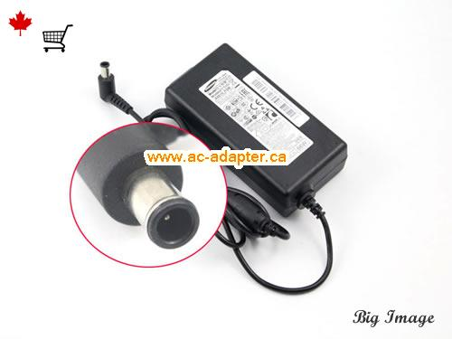 LED TV 5205 Laptop AC Adapter, Canada 19V 3.474A ac adapter for  LED TV 5205 Laptop