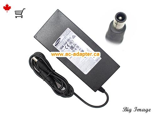 L834E790CNSEN Laptop AC Adapter, Canada 22V 4.54A ac adapter for  L834E790CNSEN Laptop