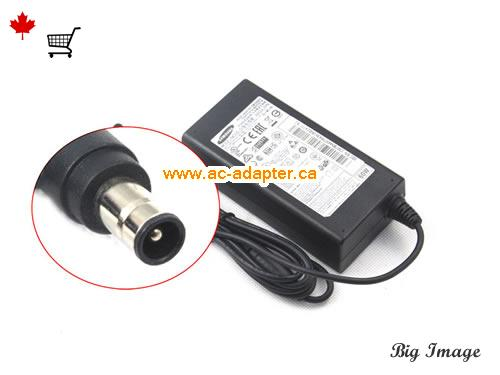 Canada BN4400799A AC Adapter,  BN4400799A Laptop AC Adapter 24V 2.5A