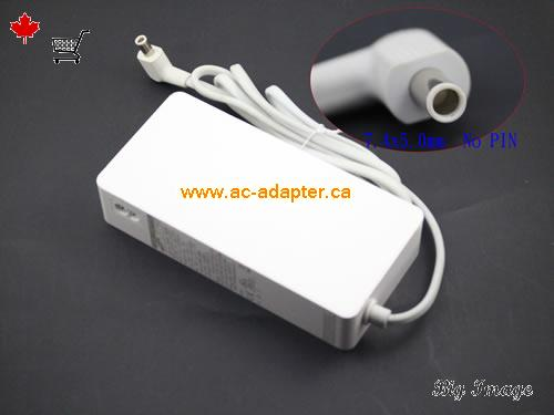 C34J791 Laptop AC Adapter, Canada 24V 7.5A ac adapter for  C34J791 Laptop