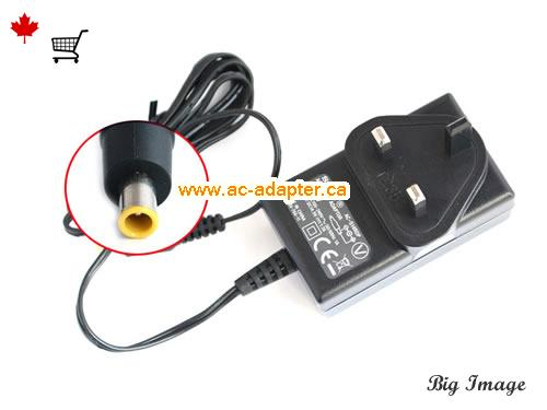 RDPM15IPB.CEK Laptop AC Adapter, Canada 14.5V 1.7A ac adapter for  RDPM15IPB.CEK Laptop