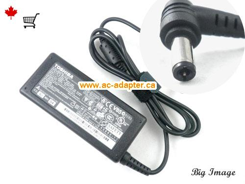 Canada 12-00118-30 AC Adapter,  12-00118-30 Laptop AC Adapter 19V 3.42A