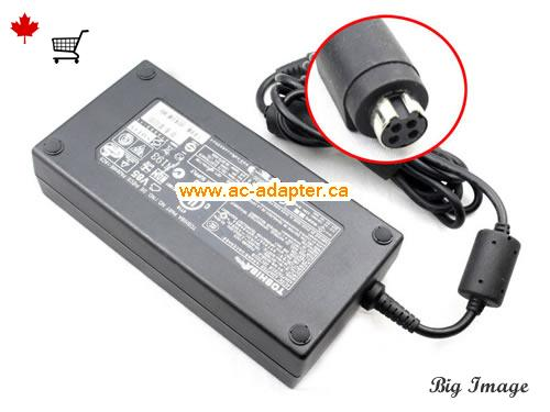 X770-02P Laptop AC Adapter, Canada 19V 9.5A ac adapter for  X770-02P Laptop