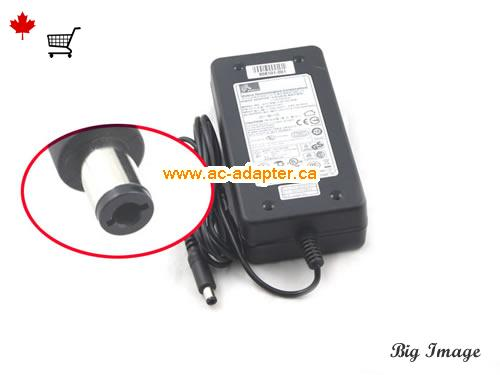 Canada 112710 AC Adapter,  112710 Laptop AC Adapter 24V 4.17A