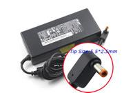 ACER 19V 7.1A ac adapter