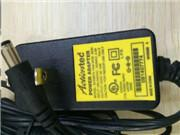 ACTIONTEC 5V 3A ac adapter