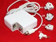 APPLE 24.5V 2.65A ac adapter