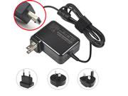 ASUS 19V 1.75A AC Adapter, New ASUS 19V 1.75A Power Supply For ASUS Laptop