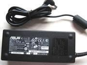 ASUS 19V 6.3A ac adapter