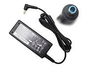 19V 3.42A ac adapter