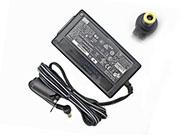 <strong><span class='tags'>Cisco 0.38A AC Adapter</span></strong>,  New <em>Cisco 48V 0.38A Laptop power supply</em>