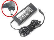 DELL 19.5V 4.62A AC Adapter, New DELL 19.5V 4.62A Power Supply For DELL Laptop