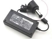 DELTA 19.5V 9.2A AC Adapter, New DELTA 19.5V 9.2A Power Supply For DELTA Laptop