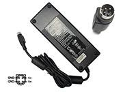 FSP 19V 6.32A ac adapter