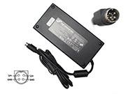 FSP 19V 9.47A ac adapter