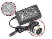 HUAWEI 12v 5A AC Adapter