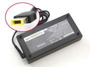 LENOVO 20V 7.5A ac adapter