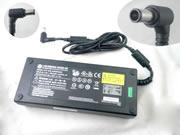 20V 11A ac adapter