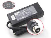 LITEON 19V 7.1A AC Adapter, New LITEON 19V 7.1A Power Supply For LITEON Laptop