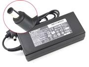 LITEON 19V 9.47A AC Adapter, New LITEON 19V 9.47A Power Supply For LITEON Laptop