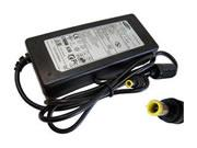 SAMSUNG 14V 4A AC Adapter, New SAMSUNG 14V 4A Power Supply For SAMSUNG Laptop