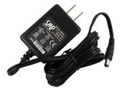 SMP 5V 2.5A ac adapter