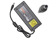 SONY 12V 10A AC Adapter, New SONY 12V 10A Power Supply For SONY Laptop