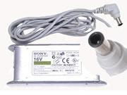 SONY 16V 2.5A AC Adapter, New SONY 16V 2.5A Power Supply For SONY Laptop