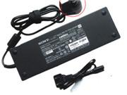 SONY 19.5V 10.26A AC Adapter, New SONY 19.5V 10.26A Power Supply For SONY Laptop