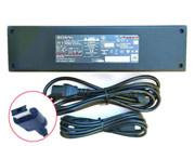SONY 24V 10A AC Adapter, New SONY 24V 10A Power Supply For SONY Laptop